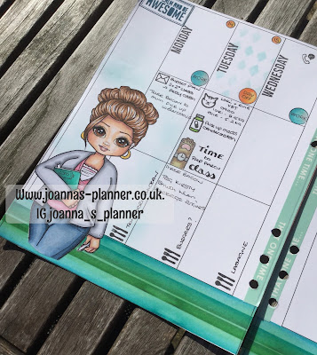 planner-girl-faery-ink