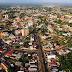 Ciudad Ojeda, en mi corazón