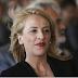 Άνεργη και υπόδικη δις! Χωρίς τέλος τα «χαστούκια» για τη Δούρου: Ψάχνει δουλειά στην Κουμουνδούρου