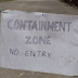 Dharamsala area declared containment zone after two persons in quarantine centre test COVID-19 positive