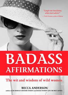 https://www.goodreads.com/book/show/39952709-badass-affirmations
