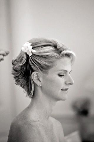 Penteados-em-cabelos-curtos-passo-a-passo-e-modelos-9