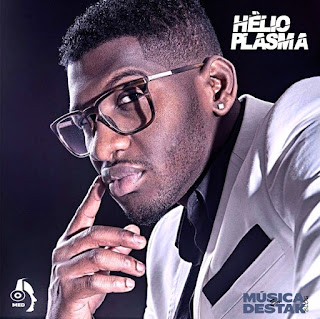 Hélio Plasma - Uber (Remix) ( 2020 ) [DOWNLOAD]