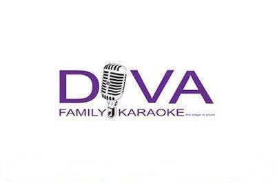 Lowongan Kerja Diva Family Karaoke Pekanbaru November 2018