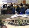 Ragam Tanggapan Positif  Masyarakat Desa Setia Asih, Pasca Kunker Pansus V DPRD Kab.Bekasi