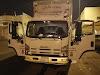 شركة نقل عفش بالمدينة المنورة 0595782018 (خصم 35%)