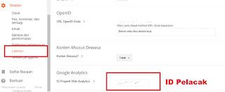 Salin ID Analytics