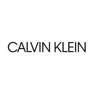 Calvin Klein Black Friday