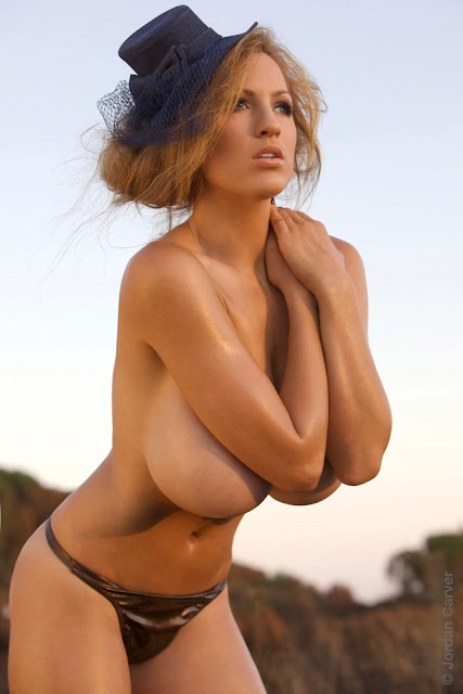 Jordan-Carver-Scorched-HD-photoshoot-and-sexy-hot-picture-11
