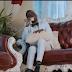 VIDEO | Aniset Butati Ft Bony Mwaitege - Watakuheshimu