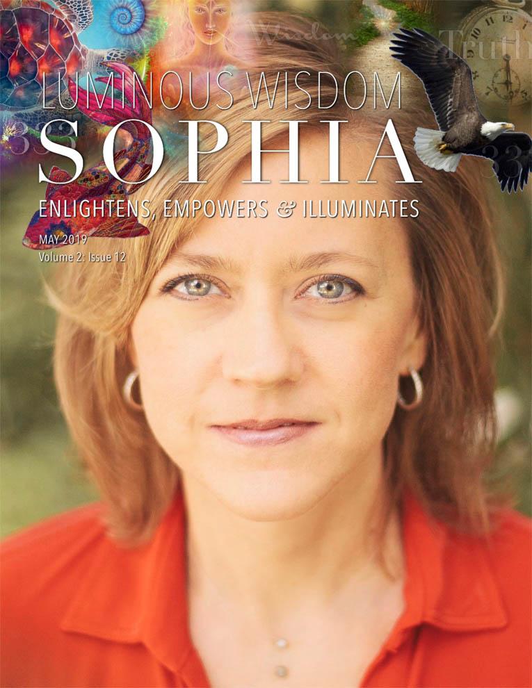 MAY-2019-_-LUMINOUS-WISDOM-_-SOPHIA-1