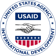 US Agency for International Development (USAID)