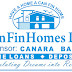 Can Fin Homes Limited Recruitment 2018: Check Notification
