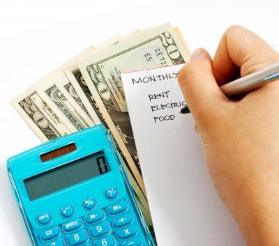 7 Cara Mengelola Keuangan Ala