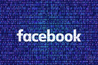 Facebook Is Developing Its Own Digital Currency, StableCoin for WhatsApp