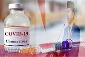 Vaksinasi COVID19 Bulan Ramadhan Akan Dilakukan Malam Hari