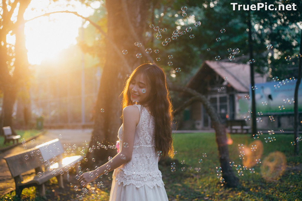 Image Vietnamese Model - Nguyen Phuong Dung - Hot Girls Ads - TruePic.net - Picture-4