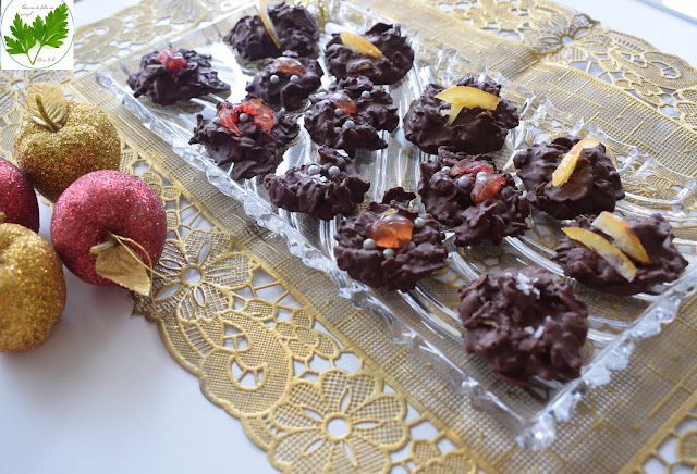 rocas_chocolate