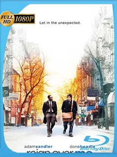 La Esperanza Vive En Mi [2007] HD [1080p] Latino [GoogleDrive] SilvestreHD