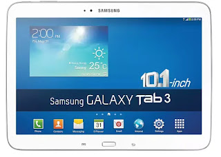 Full Firmware For Device Samsung Galaxy Tab 3 10.1 GT-P5220
