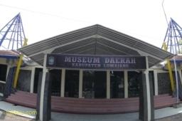 Museum Lumajang