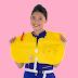 Mock Up Wet Drills Ala Sekolah Pramugari FAAST