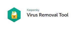 kav - Come rimuovere i malware dal mio computer?