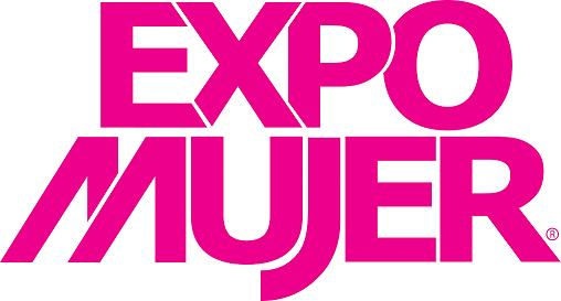 Expo Mujer
