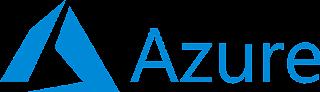 Microsoft Azure Tutorial 2019