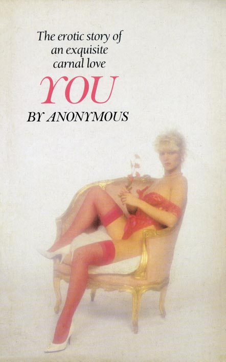 Erotic stories in paperback, elizabeth berkley naked pool