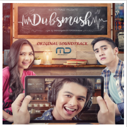 Download Ost Dubsmash Mp3 Terbaru Dan Terlengakap