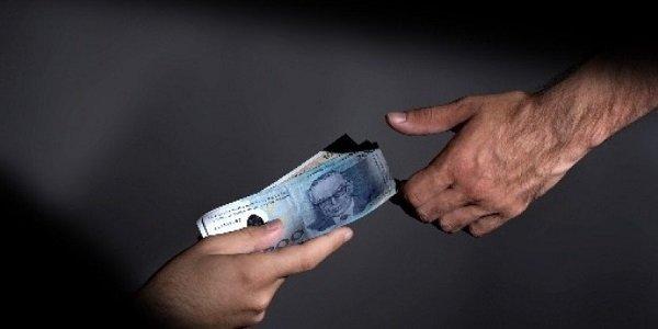 Bisakah Membayar Hutang Ke Orang Yang Sudah Tiada?
