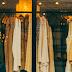 Mulher em Evidência: Comece o ano de guarda-roupa novo!