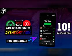 Top 7 Aplicaciones PREMIUM CON TODO ILIMITADO Mas Buscadas Junio 2019 | Mejores apps android