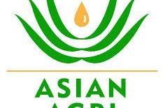 Iklan Lowongan Kerja Via Email PT Asian Agri Group