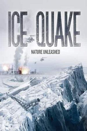 Watch Online Free Ice Quake (2010) Hindi Dual Audio 480p 720p BluRay