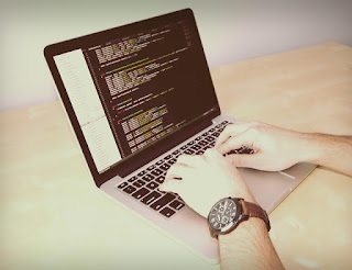Program to Check the number is whether palindrome or not | C++ Programming