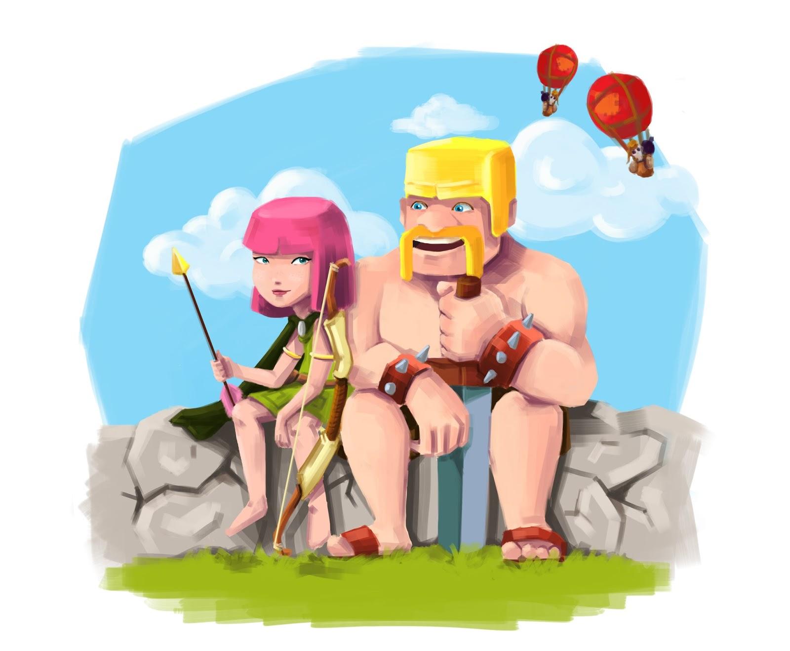 Barbarian princess sex erotic photos