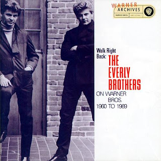 Love Hurts by The Everly Brothers (1960)