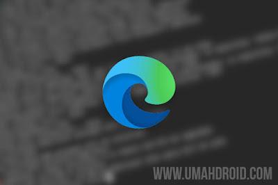 Microsoft Edge Untuk PC Berbasis Linux