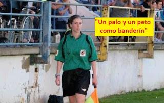 arbitros-futbol-isabel-gurumeta