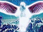Kisah Malaikat yang dipatahkan Sayapnya karena tidak bersholawat kepada Rasulullah SAW