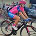 Marisol Tellado Race Results -  Panama Women Tour - Copa Solo Para Ellas