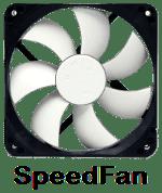 برنامج SpeedFan