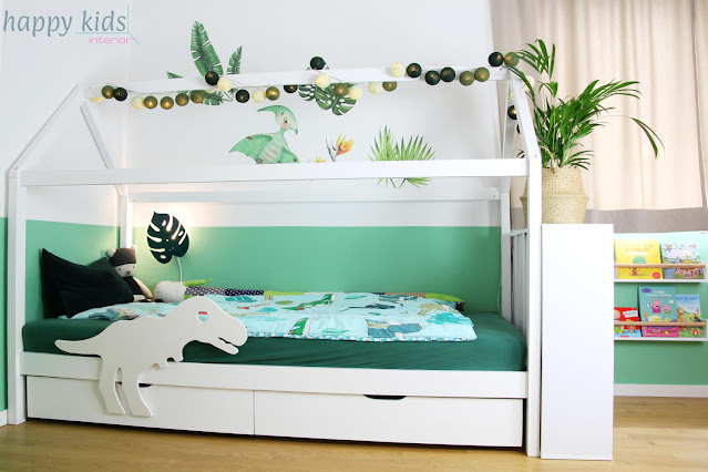 Happy Kids Interior: Gastbeitrag