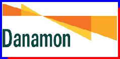 Lowongan Kerja PT.Bank Danamon Indonesia, Tbk Terbaru Bulan Oktober 2016