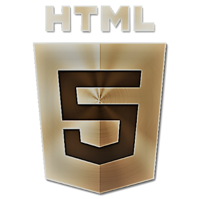 Html5|Html5 cycle the first step towards web programming