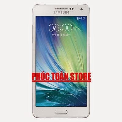 Tiếng Việt Samsung A5009 4.4.4 alt