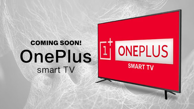 oneplus tv oneplus tv launch oneplus led tv oneplus tv launch date oneplus tv contest oneplus tv name oneplus tv price oneplus tv in india oneplus tv remote oneplus 6 tv remote oneplus led tv price in india oneplus smart tv price connect oneplus to tv oneplus cast to tv oneplus 2 tv remote oneplus 5 tv oneplus 7 tv oneplus 5t to tv oneplus 3 to tv oneplus smart tv price in india oneplus 5 tv remote control oneplus one tv remote oneplus 6 tv connect oneplus 5 to tv oneplus to tv oneplus 3t tv remote oneplus 5t tv out oneplus led tv price oneplus 4k tv oneplus android tv oneplus 5t tv remote oneplus 6t tv connect oneplus to tv hdmi oneplus tv specs oneplus tv launch date in india oneplus one tv oneplus led tv launch date in india oneplus tv release date oneplus 6t tv ad oneplus 6 tv mirroring oneplus 6t to tv oneplus tv expected price oneplus tv release oneplus tv release date in india oneplus 3 tv remote oneplus 3t tv out oneplus 5 tv out oneplus 6 tv ad oneplus 6 tv out oneplus one smart tv oneplus one tv out oneplus shop tv oneplus tv 2019 oneplus tv box oneplus tv out oneplus 3t tv connect oneplus 3t tv mirroring oneplus 5 hdmi tv oneplus 5 mit tv verbinden oneplus 5t as tv remote oneplus 5t tv cast oneplus 5t tv connection oneplus 6 mit tv verbinden oneplus 6 näytön jakaminen tv oneplus 6 samsung tv oneplus 6 smart tv oneplus 6 tv cast oneplus 6 tv commercial oneplus 6t as tv remote oneplus 6t tv commercial oneplus 7 pro mit tv verbinden oneplus 7 pro tv oneplus 7 pro tv out oneplus 7 tv advertisement oneplus apple tv oneplus hdmi tv oneplus jio tv oneplus making tv oneplus on tv oneplus one mit tv verbinden oneplus one tv program oneplus samsung tv oneplus smart tv launch date in india oneplus to tv hdmi oneplus tv 55 inch oneplus tv 55 inch price oneplus tv 55 inch price in india oneplus tv ad oneplus tv amazon oneplus tv apk oneplus tv china oneplus tv connect oneplus tv cost oneplus tv details oneplus tv features oneplus tv forum oneplus tv in china oneplus tv india launch oneplus tv india launch price oneplus tv latest news oneplus tv launch india oneplus tv launch price oneplus tv leaks oneplus tv live oneplus tv name suggestion oneplus tv news oneplus tv oled oneplus tv qled oneplus tv reddit oneplus tv review oneplus tv rumors oneplus tv service center oneplus tv size oneplus tv twitter oneplus tv uk oneplus tv unboxing oneplus tv update oneplus tv wiki upcoming oneplus tv