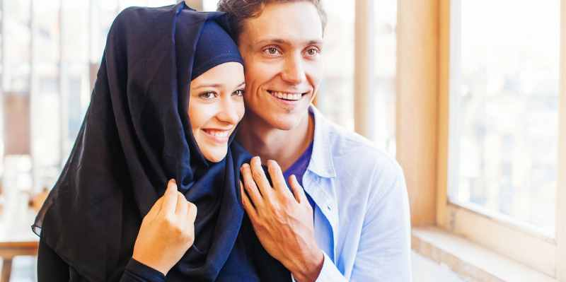 Muslim marriage - Types of Marriage & Mehr, and Divorce